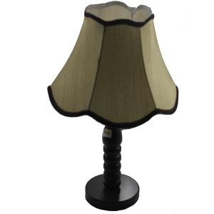 Газонаполненная лампа DLed H4