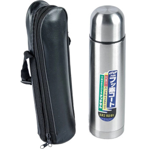 Термос High Grade Vacuum Flask 0.35л