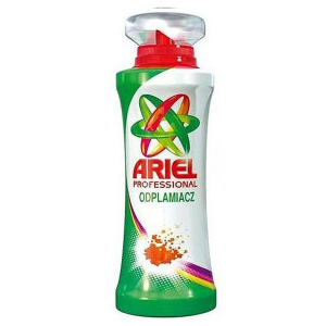 "Пятновыводитель ""Ariel Professional Color"" 388 1л"